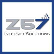 Z57, Inc.