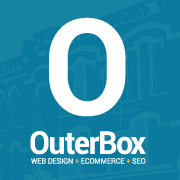 OuterBox Solutions