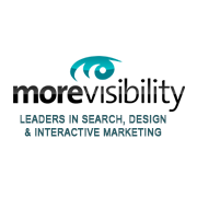 MoreVisibility