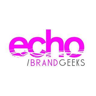 ECHO Brand Geeks, LLC