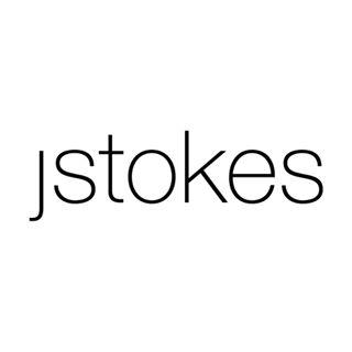 JStokes Agency