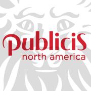 Publicis Canada