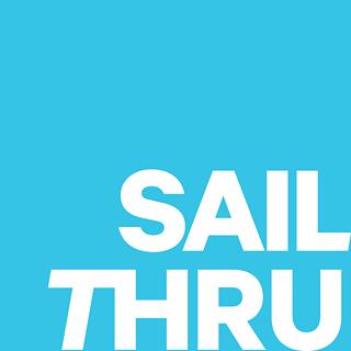 Sailthru