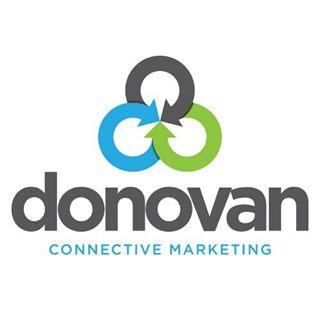 Donovan Advertising & Marketing Services, Inc.