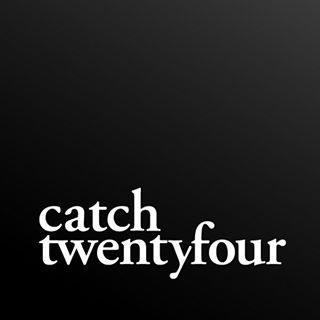 Catch24 Advertising