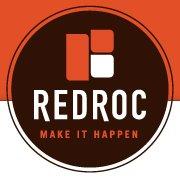Redroc