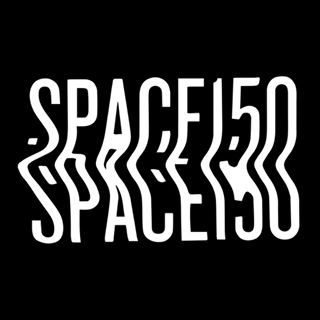 Space 150