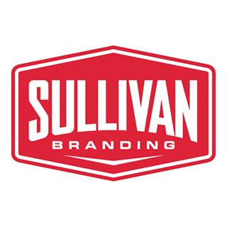 Sullivan Branding