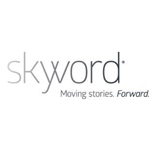 Skyword