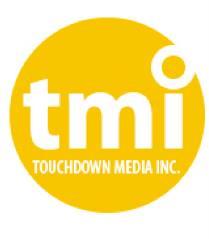 Touchdown Media