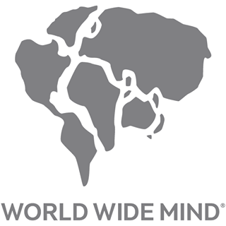 World Wide Mind