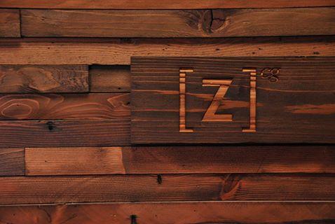 Zoyes Creative Group