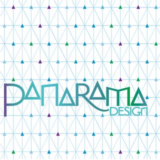 Panarama Design