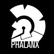 Phalanx Digital LLC