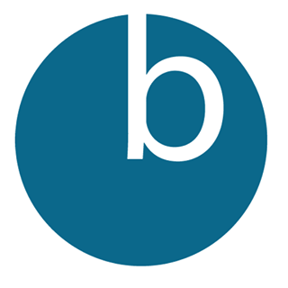 Bluedot Productions