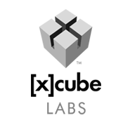 [x]cube LABS