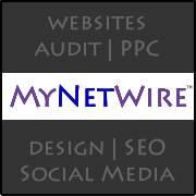 MyNetWire