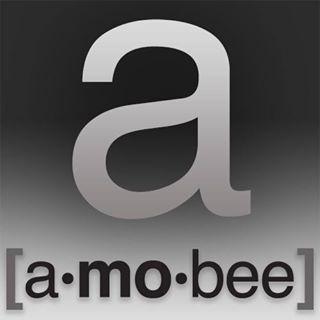 Amobee, Inc