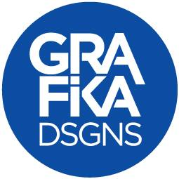 Grafika Designs