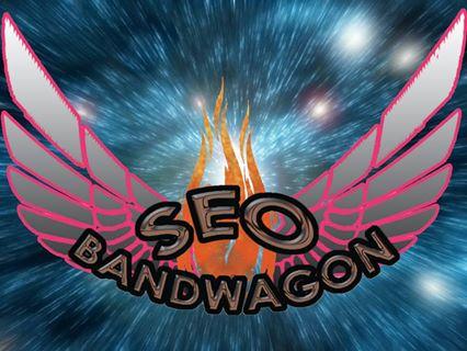 SEO Bandwagon