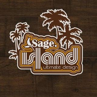 Sage Island