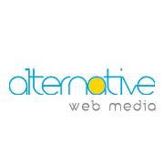 Alternative Web Media