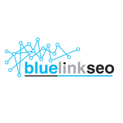 Blue Link SEO