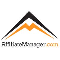 AffiliateManager.com