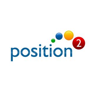 Position2 Marketing Pvt. Ltd.