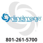 OnlineImage®