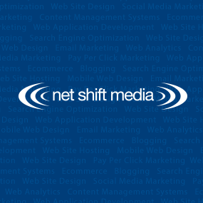 Net Shift Media