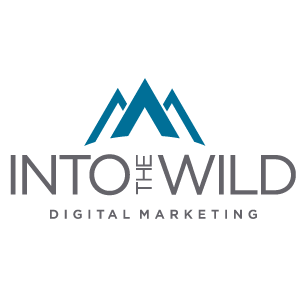 Into the Wild Internet Marketing