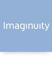 Imaginuity Interactive