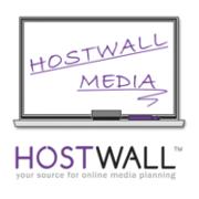 Hostwall