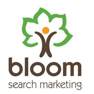 Bloom Search Marketing