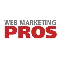 Web Marketing Pros