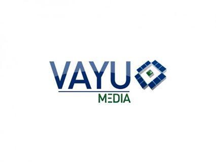 Vayu Media