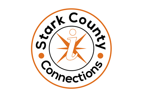 Stark County Connections