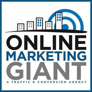 Online Marketing Giant