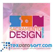 Sacramento Design Network