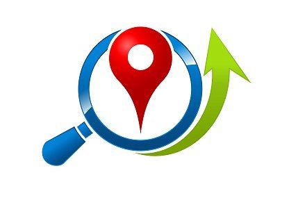 LocalSEO.com