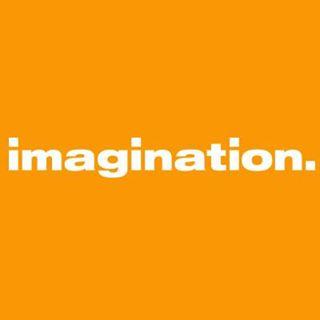 Imagination Publishing