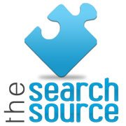 The Search Source