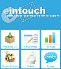 Eintouch Email Marketing