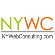 NY Web Consulting