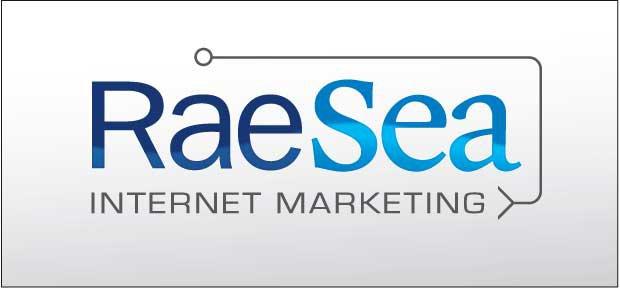 RaeSea Internet Marketing