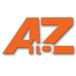 A to Z Net Ventures