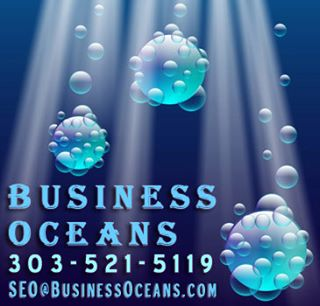 Business Oceans Internet Marketing Consultants