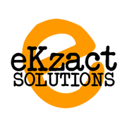 eKzact Solutions