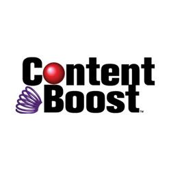 Content Boost